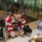 Měnič obrázků - fotografie